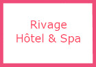 Rivage H�tel & Spa