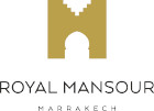Royal Mansour Marrakech Tignes les Brevieres France