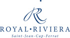 Royal Riviera Saint-Tropez France