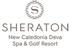 Sheraton Deva Resort & Spa Saint-Raphaël France