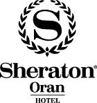 Sheraton Oran H�tel Oran Alg�rie