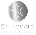 St Honor� Cleaning