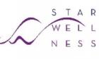 Star Wellness