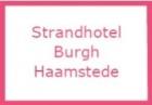 Strandhotel Burgh Haamstede