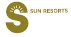 SUN RESORTS Paris France