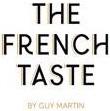 The French Taste - Guy Martin