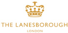The Lanesborough London Verbier Suisse
