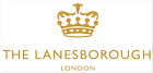 The Lanesborough London United Kingdom