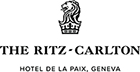 The Ritz-Carlton Hôtel de la Paix Geneva Gassin France