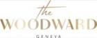 The Woodward Geneva