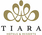 Tiara Hôtels & Resorts