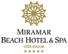 Tiara Miramar Beach Hotel Antibes France