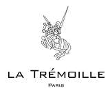 LA TREMOILLE PARIS Paris France