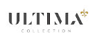 Ultima Collection Genève Suisse