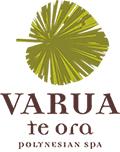 Varua Te Ora Polynesian Spa FAAA Polynésie française