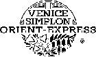 Venice Simplon-orient-express Paris France