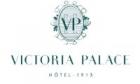 Victoria Palace H�tel