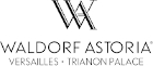 Waldorf Astoria Versailles - Trianon Palace Paris France