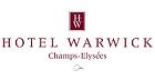 Warwick Champs Elys�es