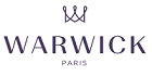 Warwick Paris