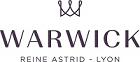 Warwick Reine Astrid