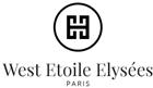 West Etoile Elysées