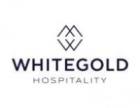 Whitegold Hospitality