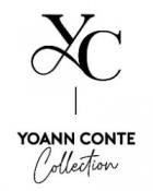 Yoann Conte Collection