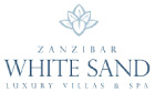 Zanzibar White Sand Luxury Villas & Spa Courchevel France