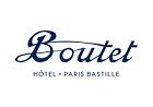 Paris Bastille Boutet Paris France