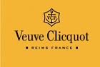Veuve Clicquot Ponsardin Reims France