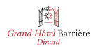 Grand H�tel Barri�re de Dinard DINARD France