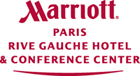 Marriott Rive Gauche PARIS FRANCE
