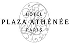 Hôtel Plaza Athénée Paris Courchevel France
