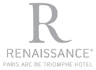 Renaissance Paris Arc de Triomphe H�tel PARIS France