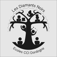 Club des Anciens des Ecoles de la CCI Dordogne