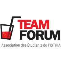 Team Forum