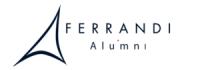 FERRANDI Alumni