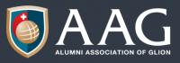 Association des Anciens de Glion / Alumni Association of Glion