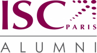 Institut Sup�rieur de Commerce Paris - Alumni