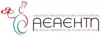 Association des Elèves et Anciens Elèves de l'Ecole Hôtelière et de Tourisme de Nice