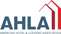 logo ahla 2020 correction