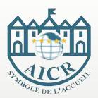 Amicale Internationale des Chefs de R�ception et sous-directeurs des grands h�tels Paris