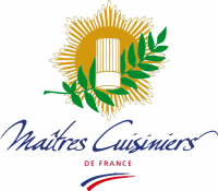 Association des Ma�tres Cuisiniers de France