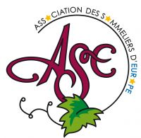 Association des Sommeliers d'Europe