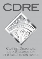 Club des Directeurs de la Restauration et d'Exploitation France