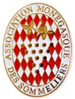 Association Mon�gasque des Sommeliers
