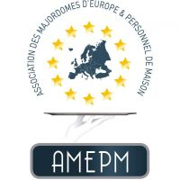Association des Majordomes-Butlers d'Europe