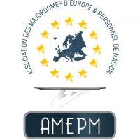 Association des Majordomes-Butlers d'Europe