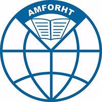Association mondiale pour la formation hôtelière et touristique